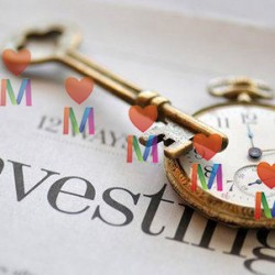 Надежная Бавария: долгосрочные и успешные инвестиции