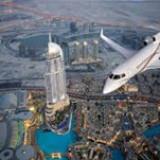 Деловые Эмираты