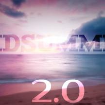 Midsummer 2.0