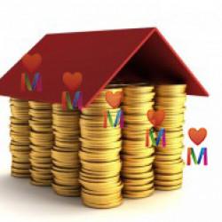 Надежная Бавария: советы начинающему инвестору
