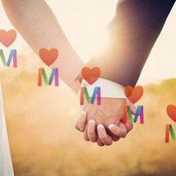 Курс на укрепление отношений