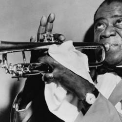 Время джаза. В каждом моем звуке — Новый Орлеан! - 06 августа, 2016