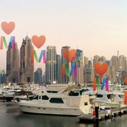 Почему экспаты чаще выбирают Дубай и другие интересные факты для переезжающих в ОАЭ!