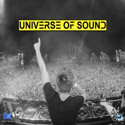 Universe of Sound ep.45