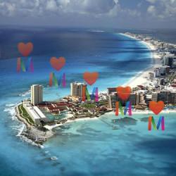 Ваш загранпаспорт могут аннулировать – пора получить второе гражданство Гренады
