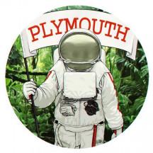 Подкаст Plymouth