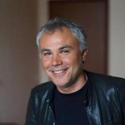 Серьезные Медведи: Разговариваем с Сергеем Орловским о нейросетях, дополненной и виртуальной реальности