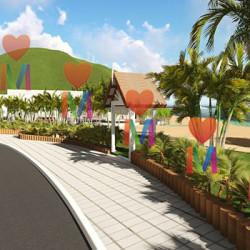 3 новых повода получить второе гражданство Сент-Китс и Невис за деньги и переехать на Карибы
