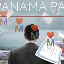 Скандал с «Панамскими бумагами»: почему Кипр больше не оффшор