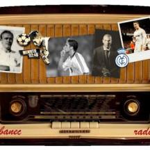 Албанское радио