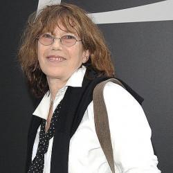 Джейн Биркин: Сумка «Биркин» для меня уже слишком тяжела