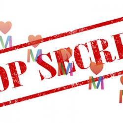 Существует ли финансовая секретность и где ее найти?
