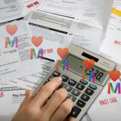 Коммунальные и Другие Платежи. Как Платить? Собственная Недвижимость.