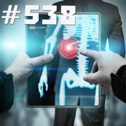 Будущее медицины: как наука будет предсказывать болезни