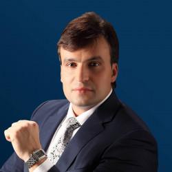 Сергей Кошечкин. UPGRADE ОТДЕЛА ПРОДАЖ №6. Как написать и внедрить корпоративную книгу продаж