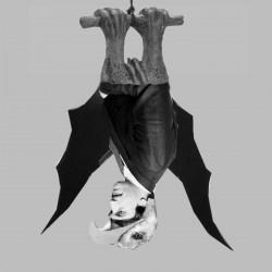 Подболтат 19. Орлиный король комедии в Маске Фантазма против Акулы