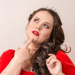 Альфа-самка: почему не надо давать мужчинам до 50 000 рублей