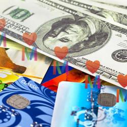 Как работают обычный и оффшорный банк?