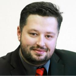 Антон Демидов. ОБУЧЕНИЕ ПРОДАЖАМ №39. Экстренные ситуации. Секреты импровизации
