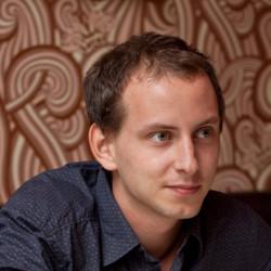 Будущее рекламной платформы ВКонтакте: интервью с А. Новосельским