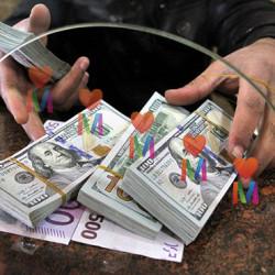 Как легально получить 35,000$ у Владимира Путина или копейка доллар бережет