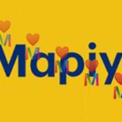 Новое «лицо» Мариуполя – свежий логотип города