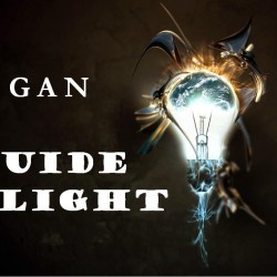 Guide Light (hard rock, heavy metal)
