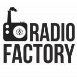 radiofactory