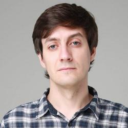 Фильмы и сериалы октября - ноября, в гостях Михаил Судаков