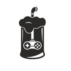 PPAP Кафе, Titanfall 2 и Юбилейчик