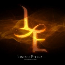 Lineage Eternal - Почему мы ждем Lineage Eternal?