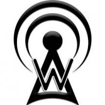 Online Radio Wikispeak