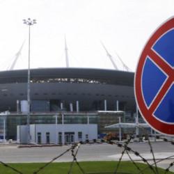 Время Свободы 17 ноября: Так кто же украл стадион? - 17 ноября, 2016