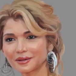 """Время Свободы 22 ноября: Кто """"убил"""" принцессу Гульнару?  - 22 ноября, 2016"""