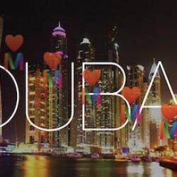 В Quran Park в Дубае появятся стеклянный дом и «Пещера чудес»