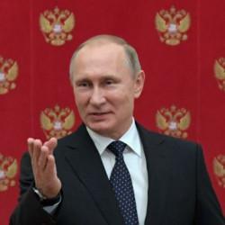 """Время Свободы 24 ноября: Путинский ответ на украинское """"вероломство"""" - 24 ноября, 2016"""