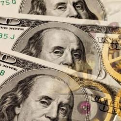 Сколько доллару крепнуть - 25 ноября, 2016