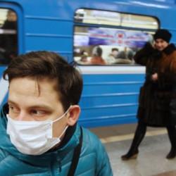 Футурошок. Непобедимый грипп - 26 ноября, 2016