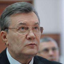 """Время Свободы 28 ноября: Януковичу не сесть на """"шпагат"""" - 28 ноября, 2016"""