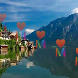 Австрия - какая это страна