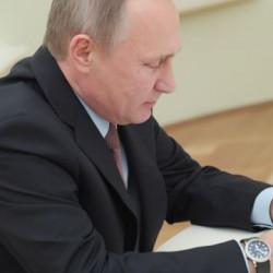 """Время Свободы 29 ноября: """"Троянские кони"""" Путина в странах ЕС - 29 ноября, 2016"""