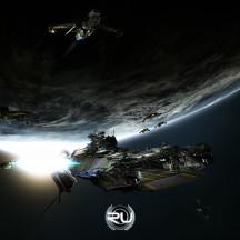 Star citizen ru