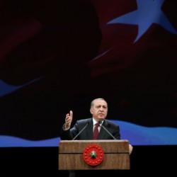 Время Свободы 30 ноября: Эрдоган, который воюет Асадом, который дружит с Путиным - 30 ноября, 2016