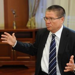 Reuters: Алексей Улюкаев предлагал сократить госучастие в «Роснефти»