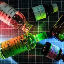 Как «аптечный алкоголизм» покоряет Россию