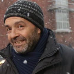 Поверх барьеров с Игорем Померанцевым - 02 декабря, 2016