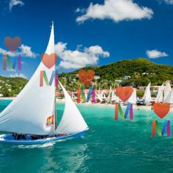 Гренада. Выпуск 4