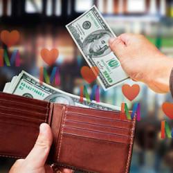 Деньги есть, куда и как их будут тратить?