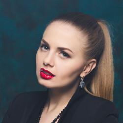 """Анна Суворова HRD RBKmoney Почему увольняются лучшие сотрудники? """"Бизнес завтрак"""" Роман Дусенко на Радио Mediametrics"""