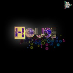 House Of Jazz Vol.8 (House room)